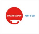 Buchbinder简介