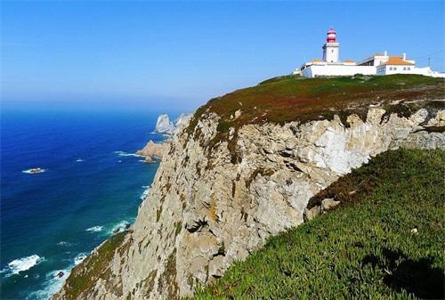 葡萄牙景点介绍 葡萄牙旅游景点大全