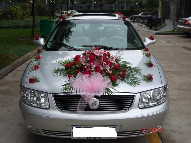 200 上海租车 婚车租赁 租赁新款高级gmc房车 商务用