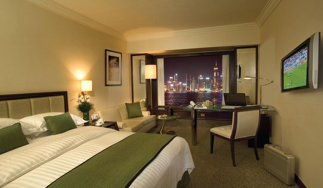 香港月光酒店