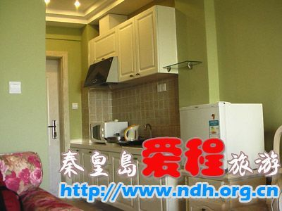 北戴河御墅锦州日租宾馆电话别墅公寓北戴河装饰龙湾别墅公寓图片