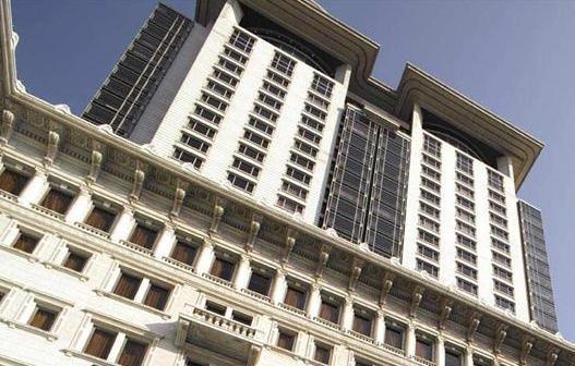 香港特别行政区住宿/酒店信息 > 香港半岛酒店 the peninsula   价 格