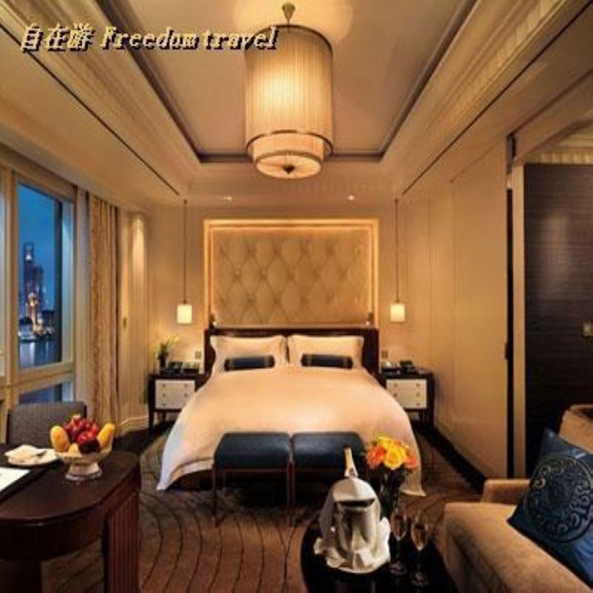 香港半岛酒店 peninsula hotel hongkong