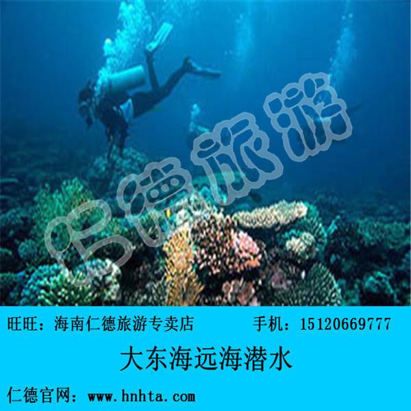 壁纸 海底 海底世界 海洋馆 水族馆 600_600