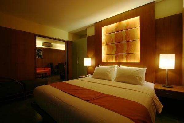 上海住宿/酒店信息 > 菲律宾长滩岛皇冠丽晶海滨度假村crown regency