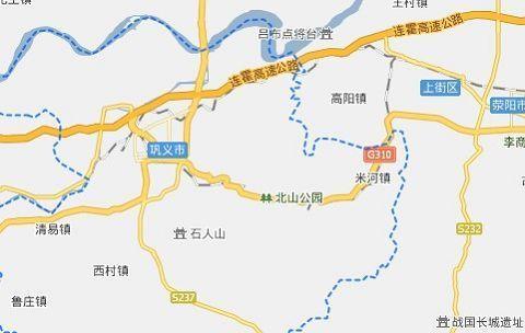 竹林长寿山景区门票预订 河南景点门票预定 郑州特价打折门票