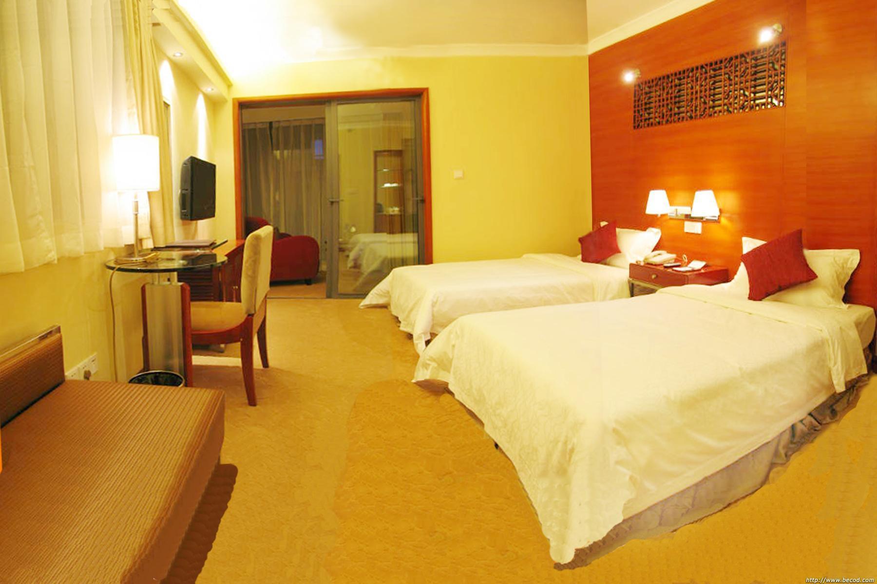 酒店预订*广州市白云区*白云山风景区附近*广州颐和大