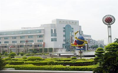 泉州太子酒店-泉州酒店预订 开发区 四星级酒店 宾馆图片