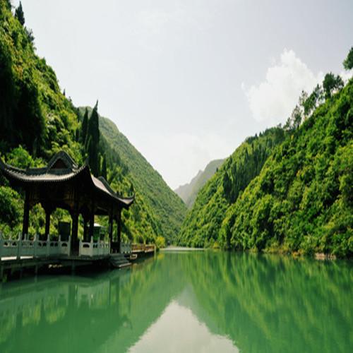 安康景点门票信息 > 安康汉江燕翔洞生态旅游景区门票预订/到景区付款