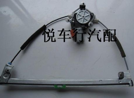 东风雪铁龙富康 爱丽舍 新爱丽舍 电动玻璃升降器 原厂配件