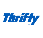 Thrifty简介