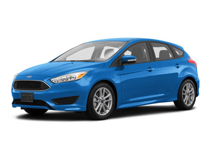 Cheap Car Rental For Partial Day